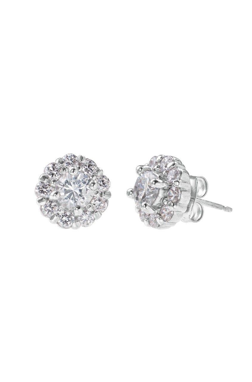 cf7485a243310 STACY WILLIAMS: Trunk Show Host & Jewelry Stylist | Wedding Ideas ...