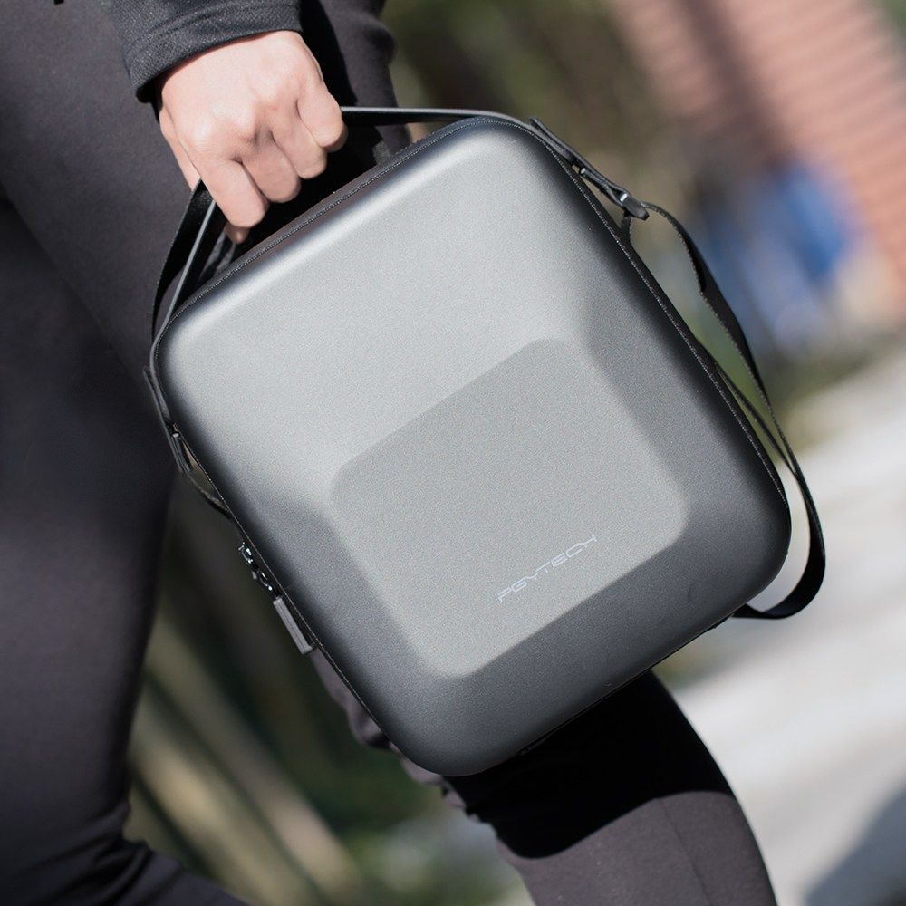 Buy PGYTECH Mavic Air Bag Case With Strap DJI Mavic Air