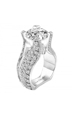11+ Jewelry stores college station tx ideas