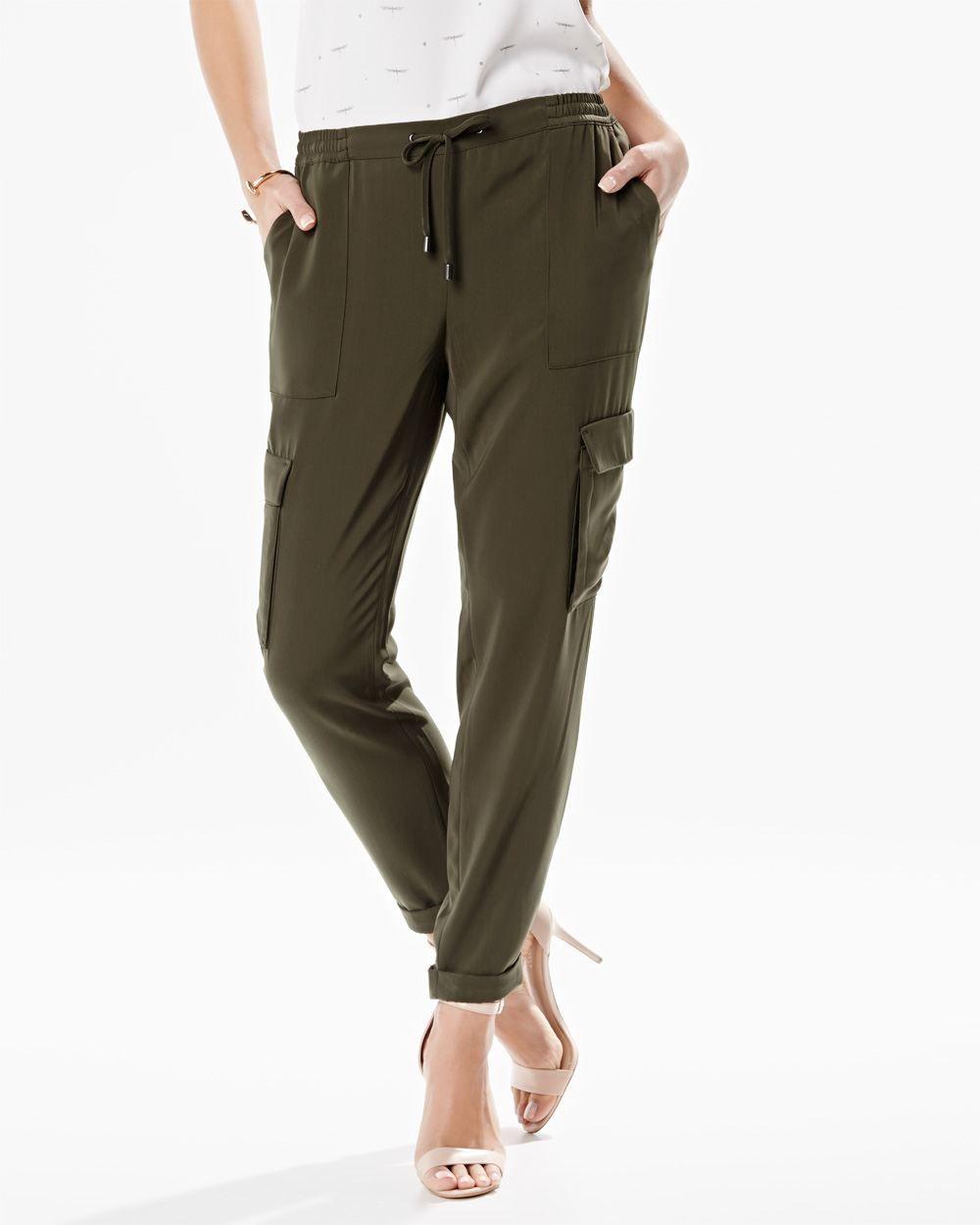 Pin By Trending Sf On Pants Pants Cargo Pants Skirt Pants