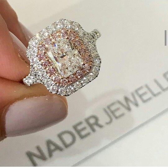 375780a65d599 Nader jewellers | Dream rings | Engagement rings, Rings, Diamond rings
