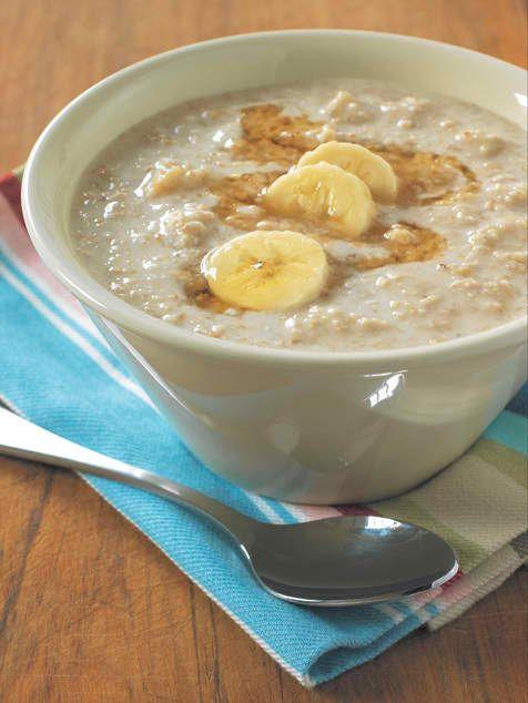 banana porridge  soft foods to eat soft foods diet soft food