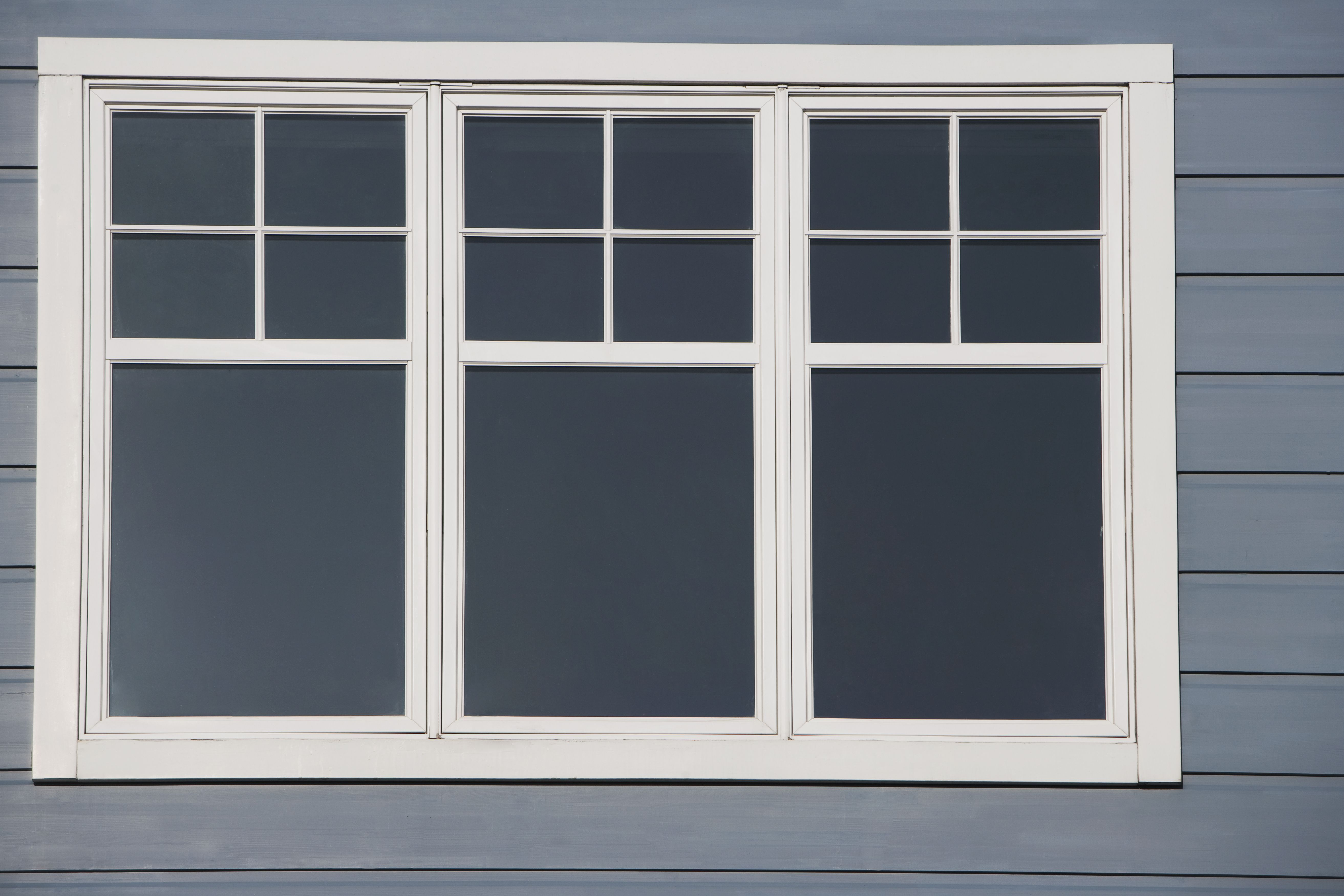 Best Window Manufacturers Who Makes The In 2020