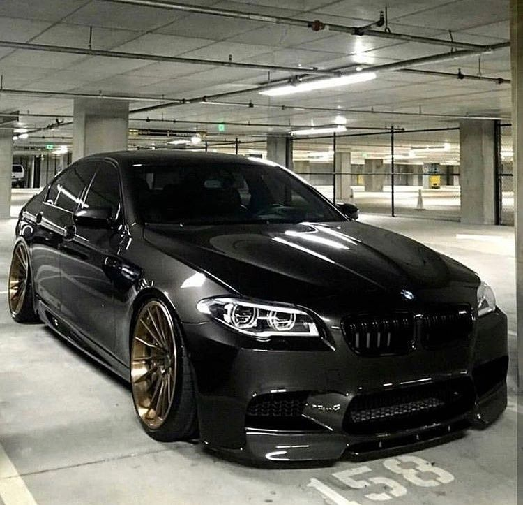 17 Ambrosial Wheels Painting Ideas With Images Bmw Bmw M5
