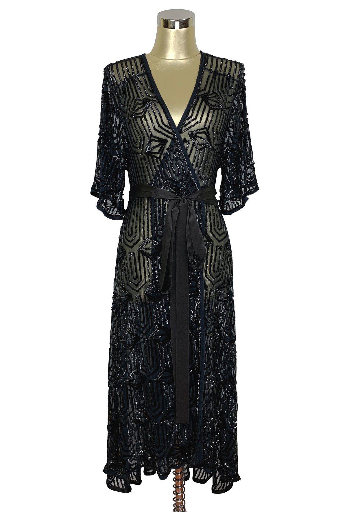 Vintage Ditsy Floral Wrap Dress Wrap Dress Floral Retro Wrap Dress Pretty Dresses [ 1500 x 1000 Pixel ]