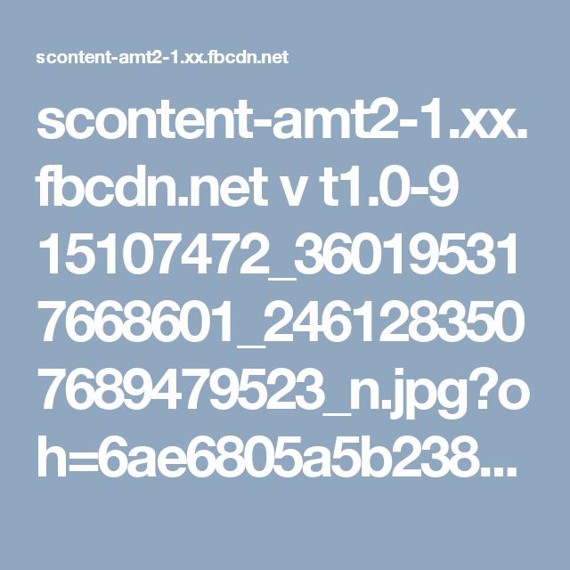 scontent-amt2-1.xx.fbcdn.net v t1.0-9 15107472_360195317668601_2461283507689479523_n.jpg?oh=6ae6805a5b2383621a89b4ed09c06c2f&oe=58BE0E55