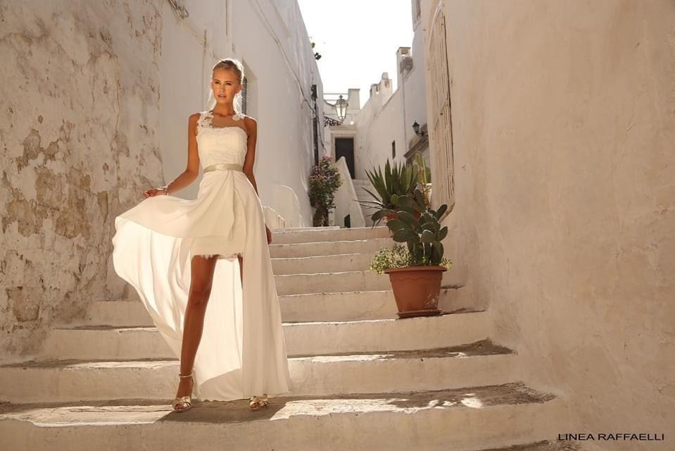 49+ Wedding dress sample sale uk 2021 information