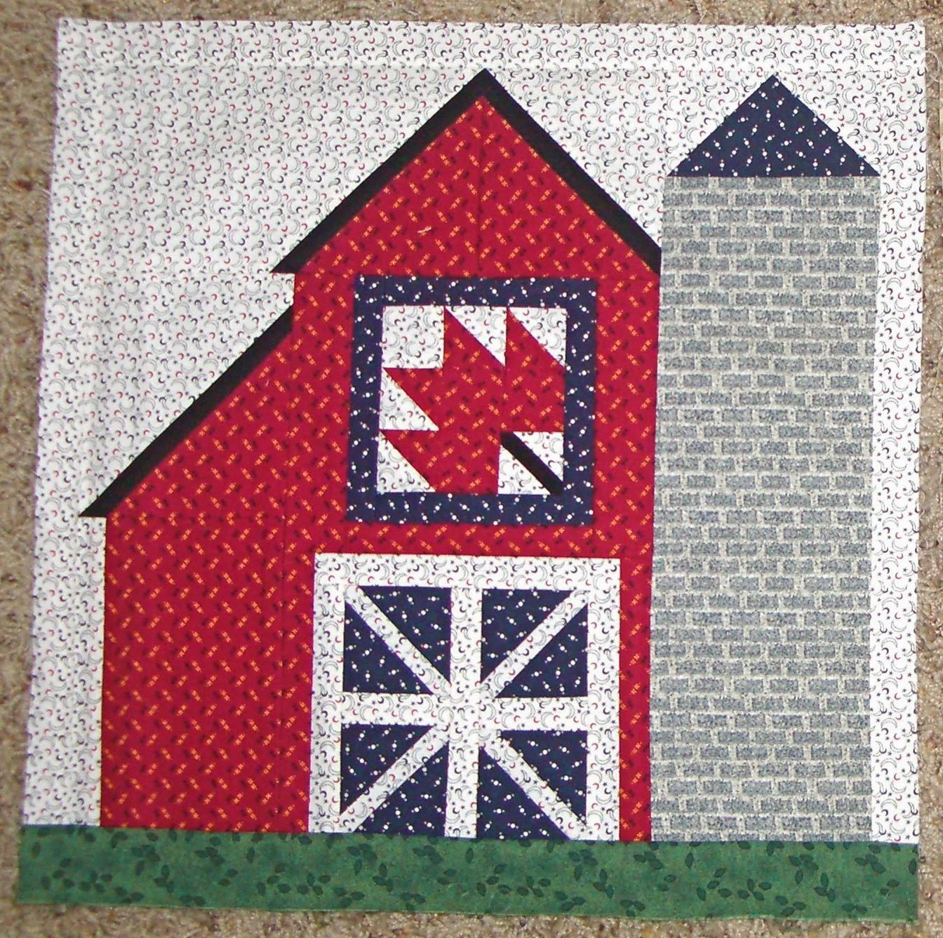 barn quilt meanings - Google Search | Barn quilt patterns ...