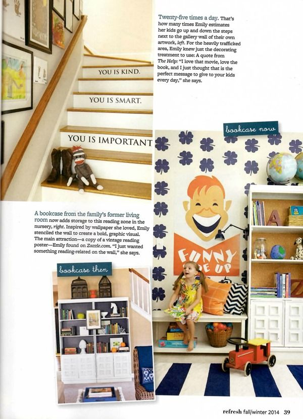 d6076ce39fb295dd61c03389601fb3d9 - Refresh Magazine Better Homes And Gardens