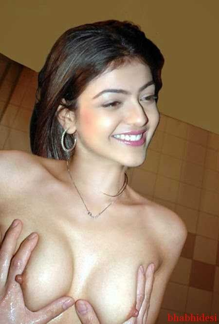 Non nude huge boobs-5542