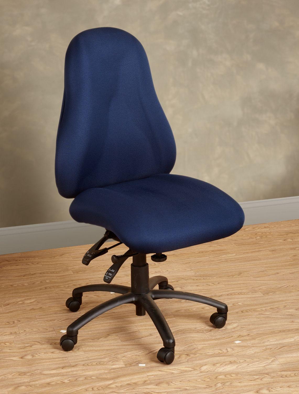 Ergocraft atlas highback task chair tall office chairs