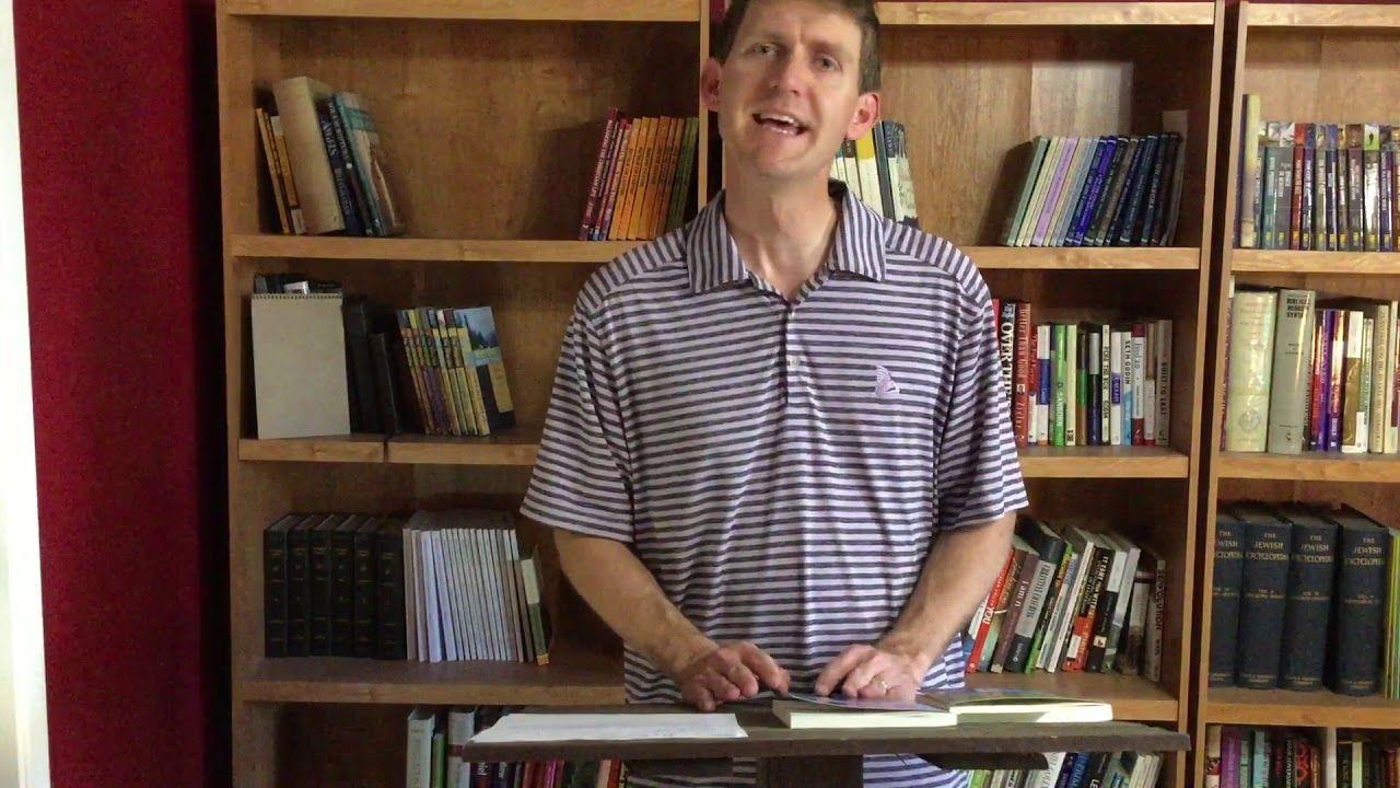 5 min intro to hebrews book of hebrews book of