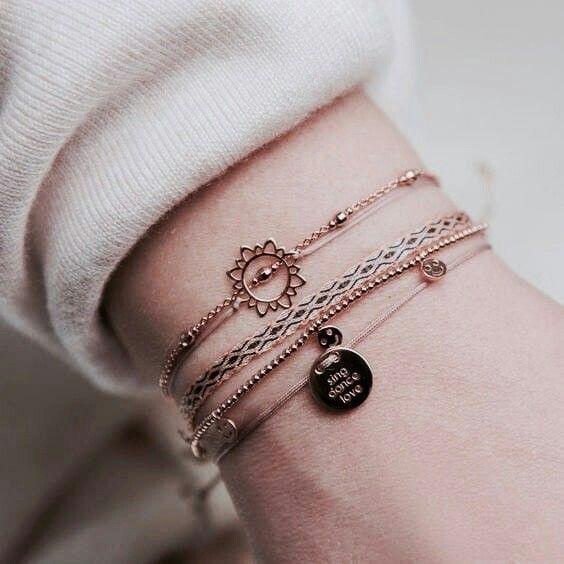 dark aesthetic rose aesthetic rose gold aesthetic jewelry