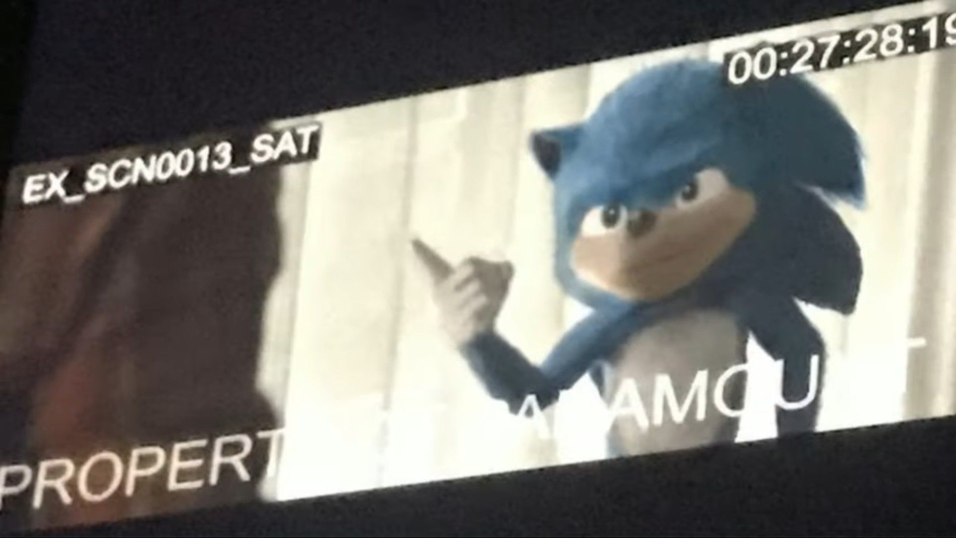 Pin On Sonic My Love