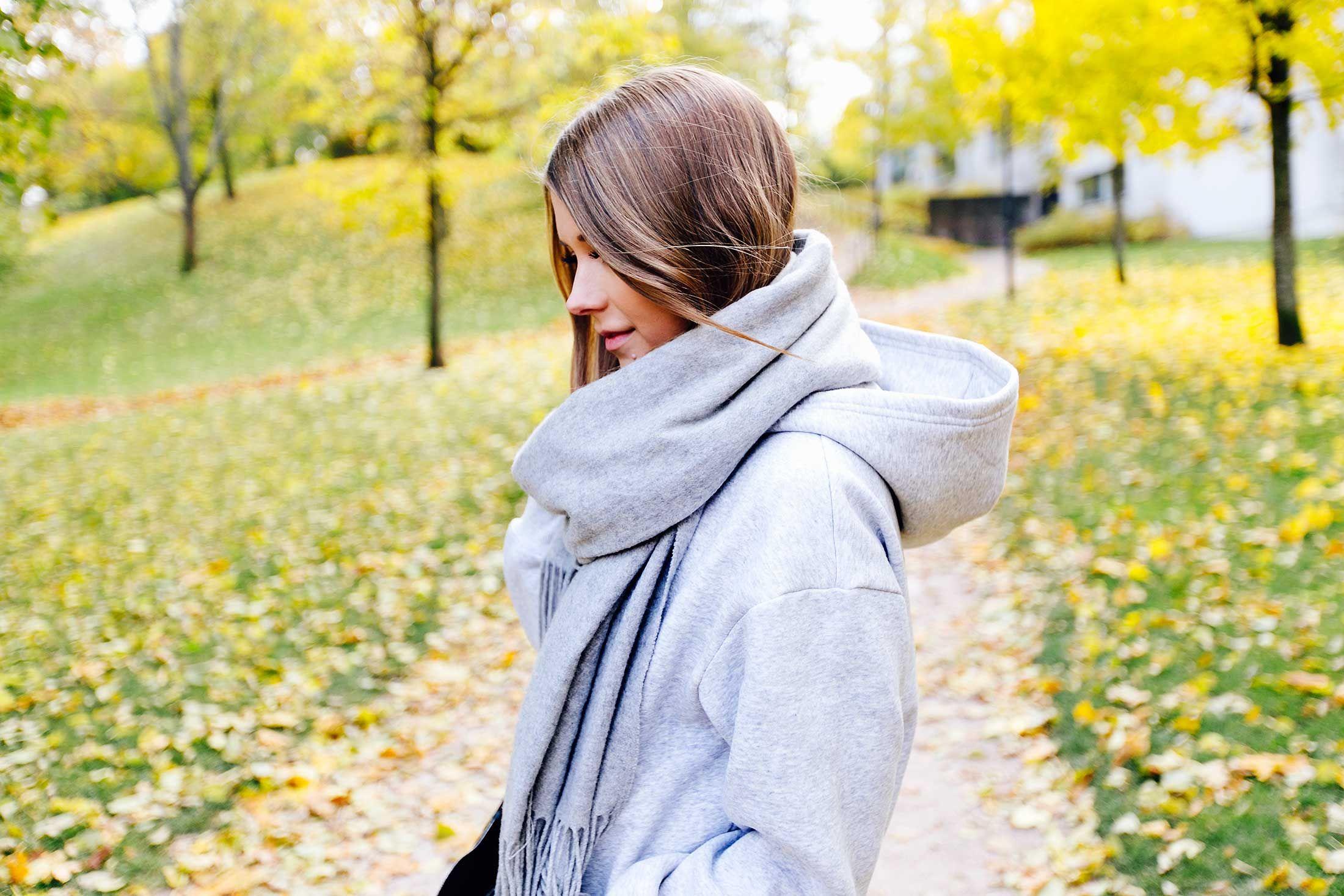 fall-hoodie5