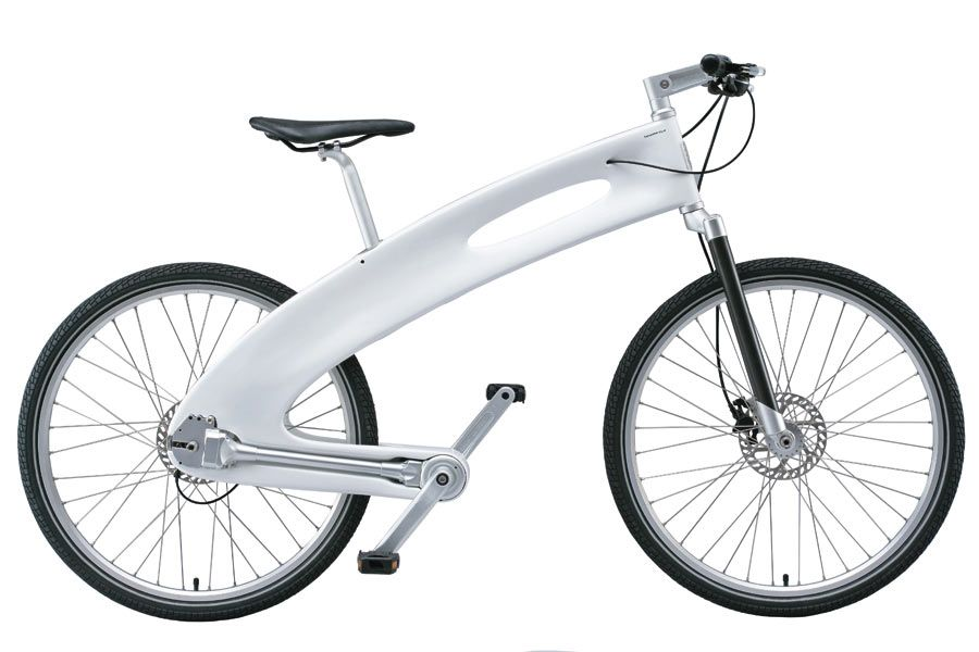 100 Best Bikes Bicycle Urban Bike Bike