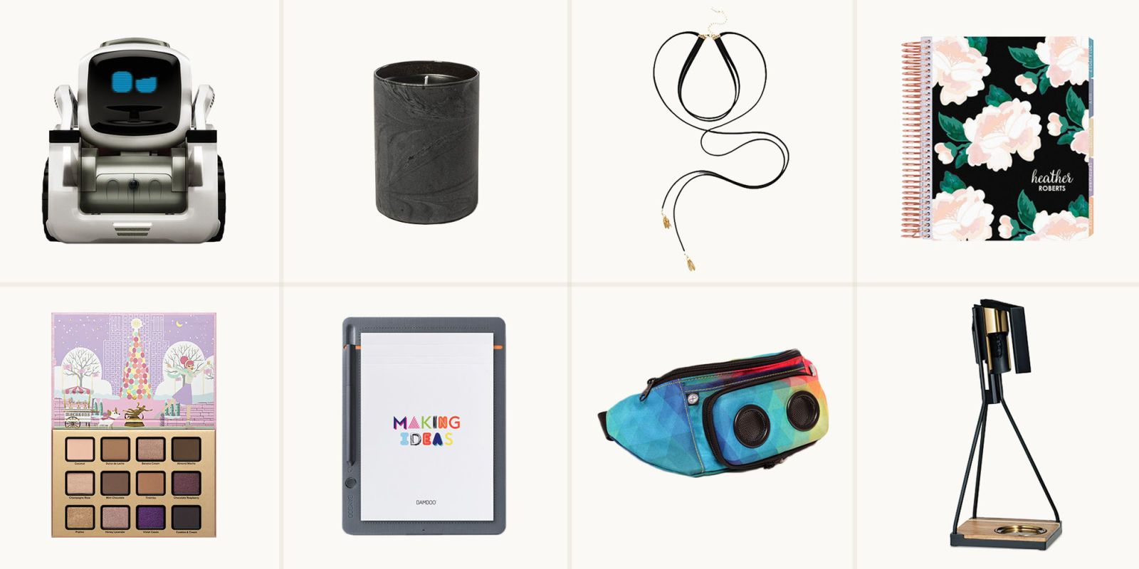 120 best christmas gifts of 2016 top selling gift ideas for everyone this year