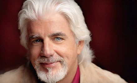 Michael Mcdonald Christmas 2020 Michael McDonald Concert on September 12 at State Theatre at 8