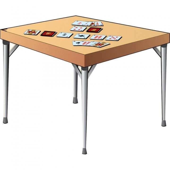 Folding Game Table Legs Set Of 4 Folding Table Legs Folding