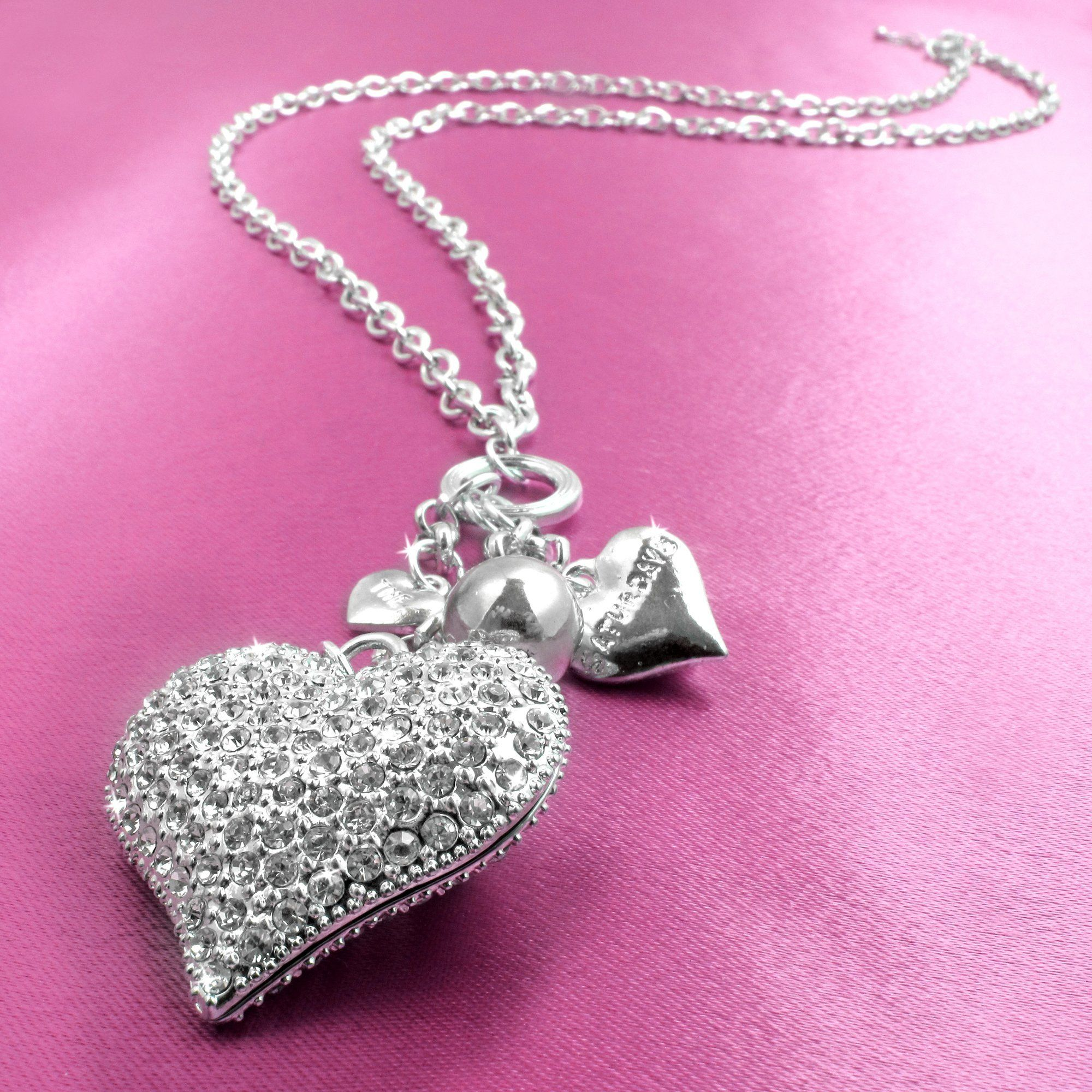 Unique Kay Jewelers $20 Necklace - Best Jewelry
