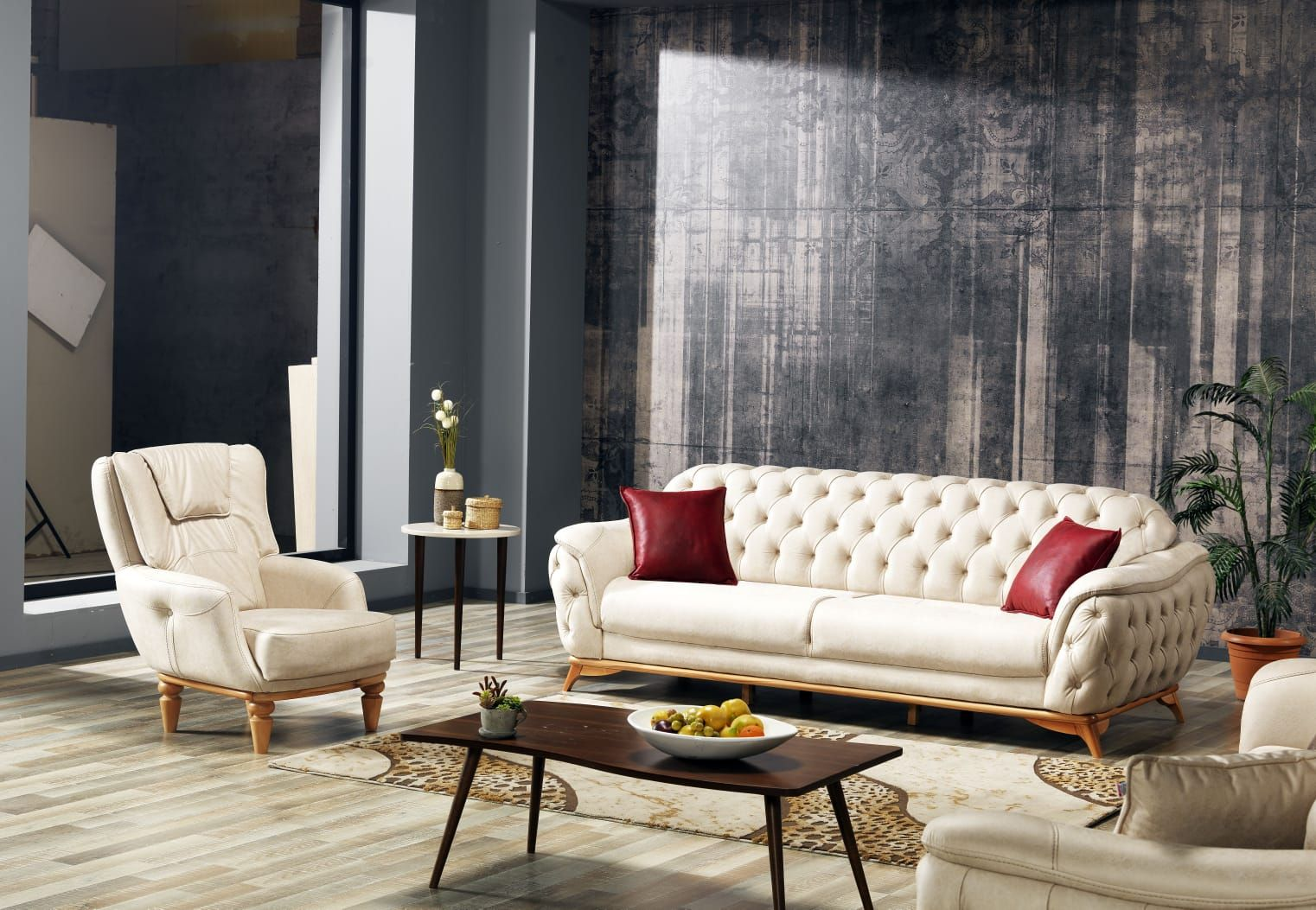 Pin By Zeki Deniz On Koltuk Modelleri 2019 Sofa Furniture Furniture Design Luxury Sofa