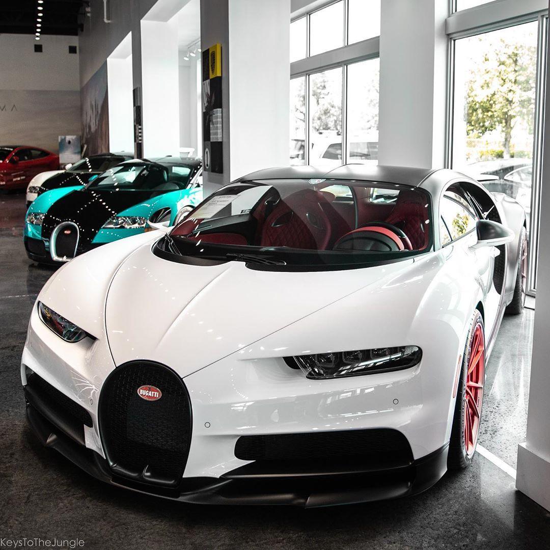 Bugatti In 2020 Super Cars Luxury Cars Bugatti