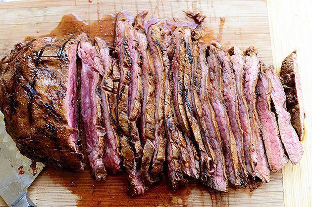 Beef Fajitas #beeffajitamarinade Beef Fajitas Marinade #beeffajitamarinade Beef Fajitas #beeffajitamarinade Beef Fajitas Marinade #beeffajitamarinade Beef Fajitas #beeffajitamarinade Beef Fajitas Marinade #beeffajitamarinade Beef Fajitas #beeffajitamarinade Beef Fajitas Marinade #beeffajitarecipe