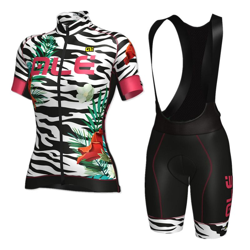 2016 women s ALE cycling jerseys e881b1e86