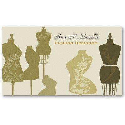 Portrait Carte De Visite Cartes Pakistanifashionstyleblogspot 2011 06 Fashion