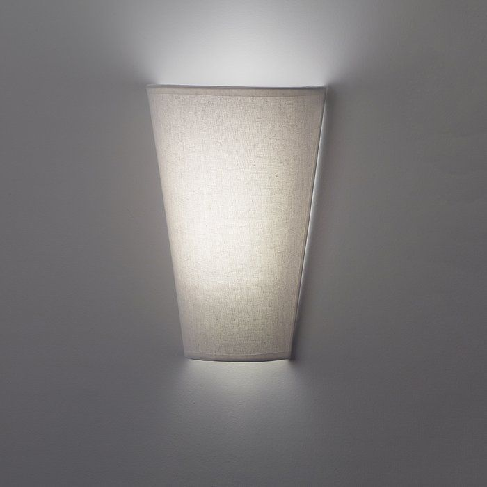 6 Light Battery Operated Flush Mount New Home In 2019