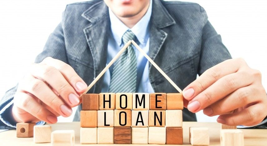 How To Reduce Your Interest Payment On Your Existing Home Loan Https Goo Gl 5jsjaz Homeloan Pers Payday Loans Online Best Payday Loans Loans For Bad Credit