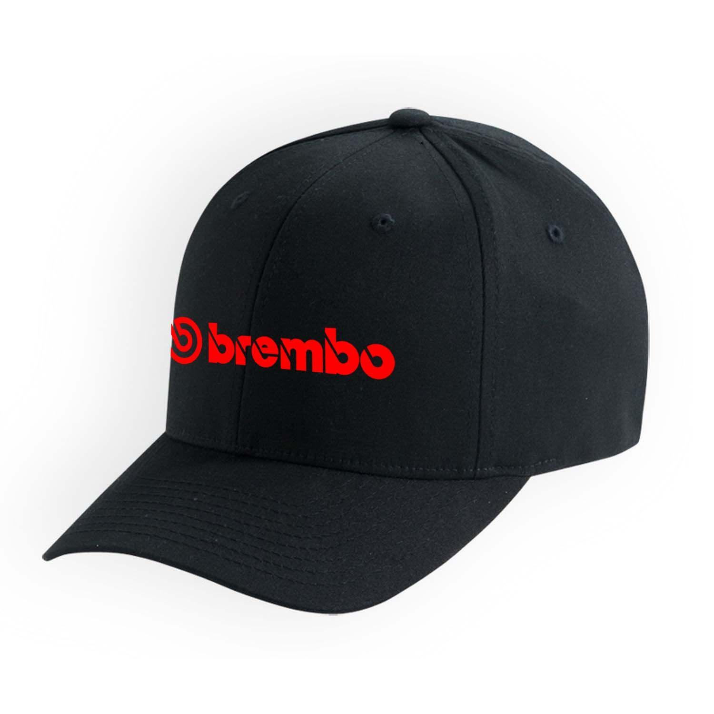 dd05e0f55 Brembo Men Unisex Caps | Best Baseball Caps | Baseball cap, Hats ...
