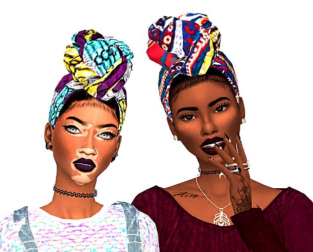 Ebonix | Female sims 4 cc | Sims 4, Sims, Sims hair