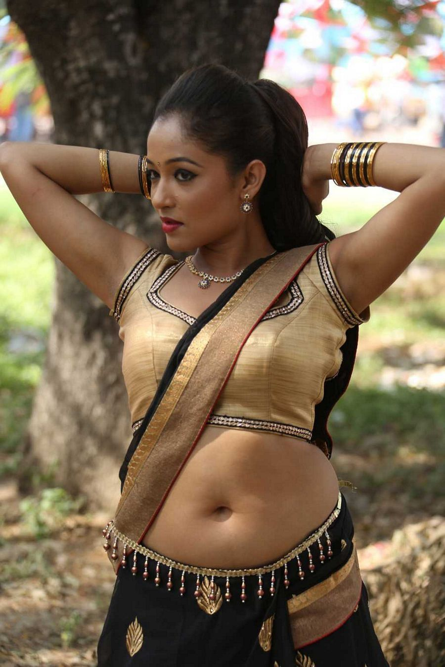 indian-womenclit-pic-free-mom-girl-boobs