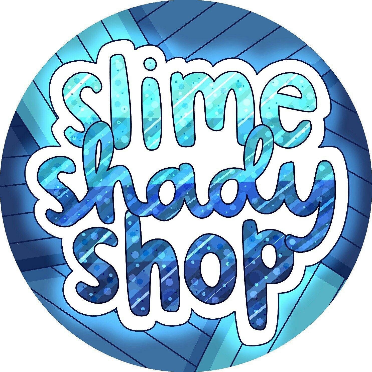 Parakeet slimes shop by parakeetslimesshop