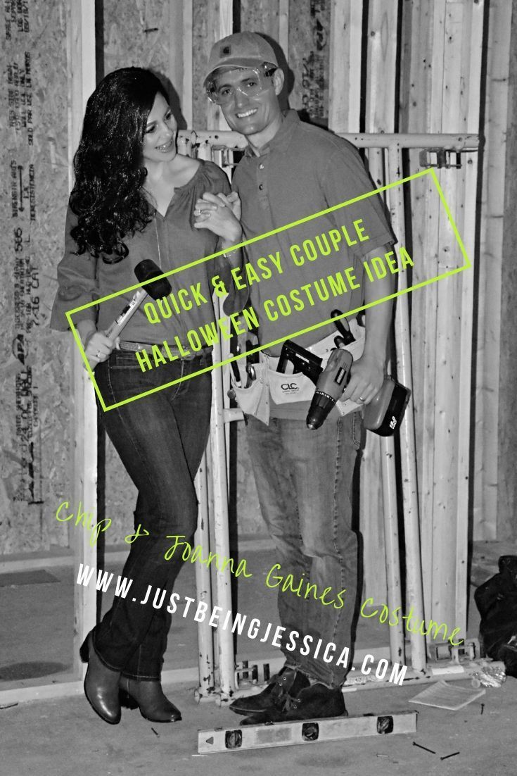 Couples Halloween Costume Ideas Unique Cute Easy Cheap Chip and Joanna Gaines Fixer Upper #chipandjoannagainescostume Couples Halloween Costume Ideas Unique Cute Easy Cheap Chip and Joanna Gaines Fixer Upper #chipandjoannagainescostume Couples Halloween Costume Ideas Unique Cute Easy Cheap Chip and Joanna Gaines Fixer Upper #chipandjoannagainescostume Couples Halloween Costume Ideas Unique Cute Easy Cheap Chip and Joanna Gaines Fixer Upper #chipandjoannagainescostume