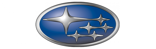 what does the subaru emblem mean