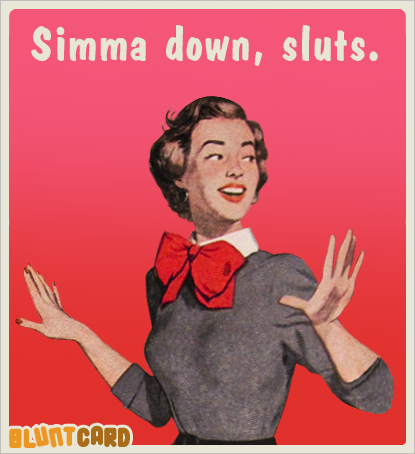 Femdom stories cuckold emasculation castration
