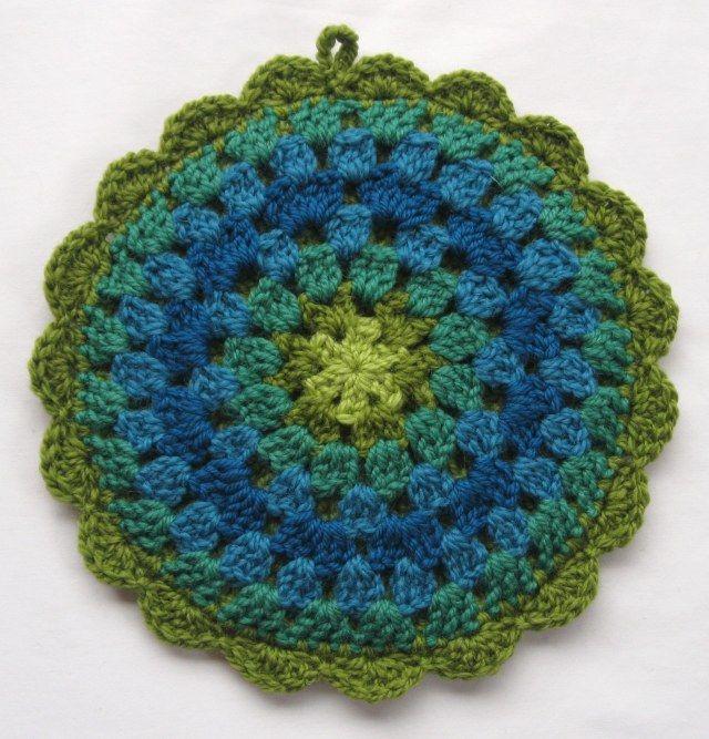 Pin de Alouani en Crochet | Pinterest | Carpeta, Fieltro y Tejido