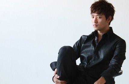 RE: Bae Soo Bin (배수빈) Fan Club / Bae Soo Bin Sevenler Kulübü