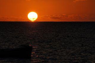 El otro sol