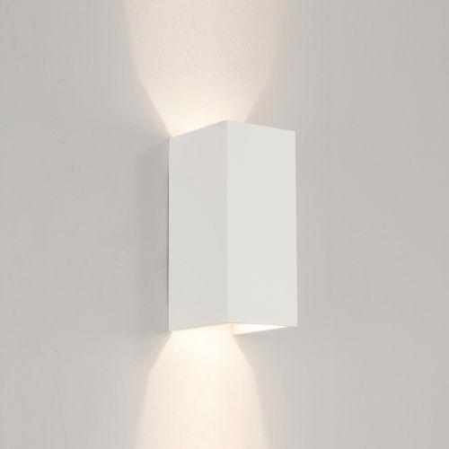 0964 Parma 210 Wall Light