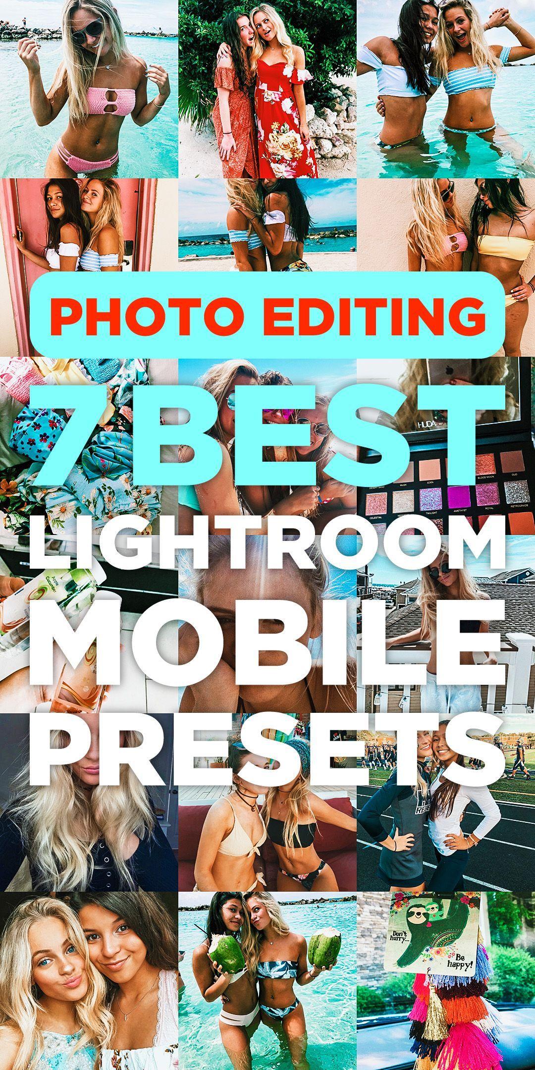 Filter App Nikon D3400 Cheat Sheet Selfie Hashtags Instagram Best Vsco Filter Best Photo Editing Software Lightroom Lightroom Presets For Portraits