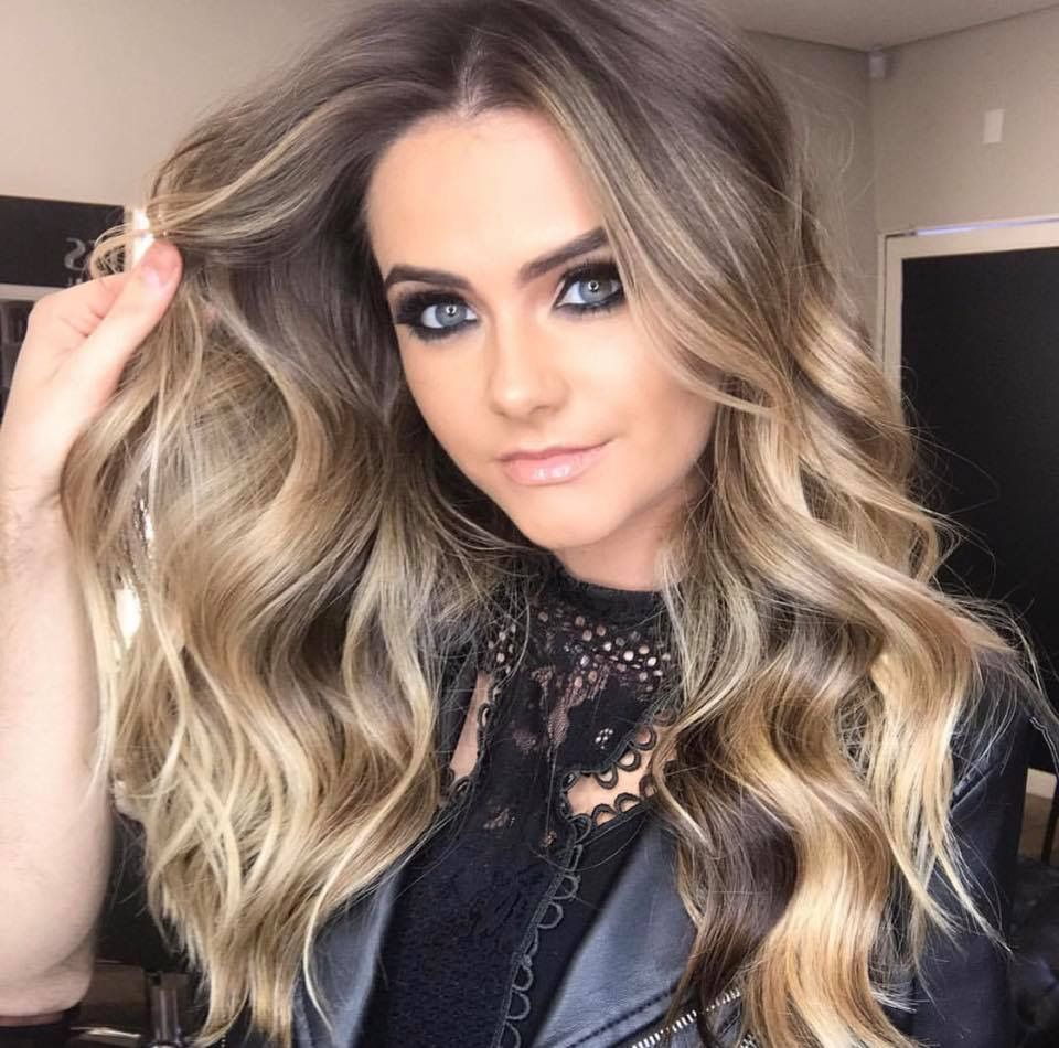 Pin by fiona bain on hair pinterest hair coloring makeup and