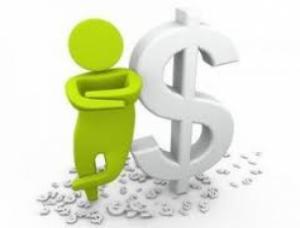 ganar-dinero-extra-fines-de-semana_37376 Necesitas ganar dinero extra ? Visita http://albertoabudara.com/1118/como-ganar-dinero-rapido/