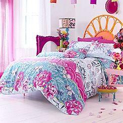 Duvet Covers & Pillow Cases - Luxury Bed Linen at Debenhams.com