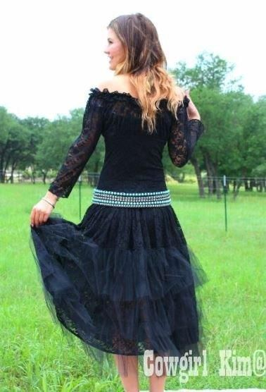 e538649bfe1 Marrika Nakk Rodeo dress from cowgirlkim.com