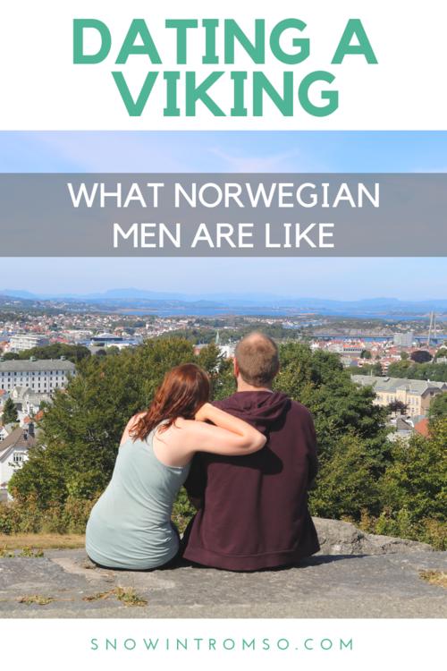 Are Norwegian Men Really That Shy All About Dating In Norway Nordic Wanders Norwegian Men Norway Norway Travel