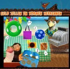 leuk spel op kenny.nl >De groep van Juf Marita en juf Cathy :: kleutergroep2.yurls.net