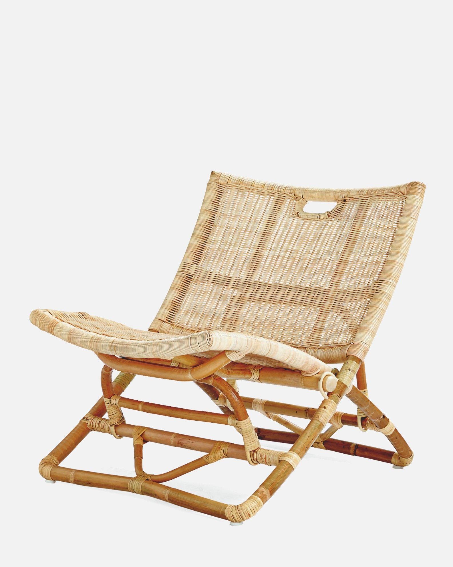 Genial Folding Chairs Menards   Folding Chairs At Menards, Folding Chairs Menards,  Folding Lawn Chairs